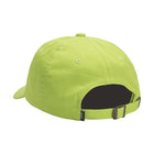 Load image into Gallery viewer, HUF Essentials Og Logo Curved Visor Hat Hot Lime