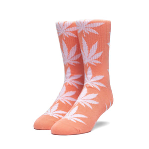 HUF Plantlife Sock Canyon Sunset