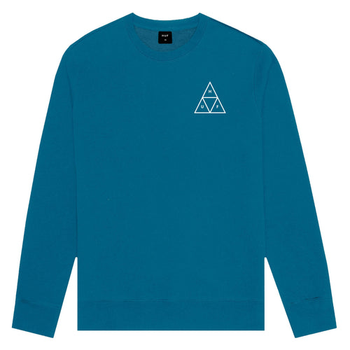 Huf Triple Triangle Crew Marina