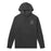 HUF ESSENTIALS TRIPLE TRIANGLE HOODIE MENS HOODIE HARBOR GREY