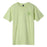 HUF GALAXY STRAINS S/S T-SHIRT PISTACHIO