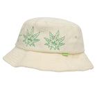 Load image into Gallery viewer, Huf Green Buddy Terry Cloth Bucket Hat