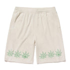 Load image into Gallery viewer, Huf Green Buddy Terry Cloth Short