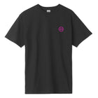 Load image into Gallery viewer, HUF HUF Erotica T-Shirt Black