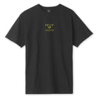Load image into Gallery viewer, HUF HUFEX T-Shirt Black