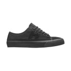 Load image into Gallery viewer, HUF Hupper 2 Lo Mens Trainer Black