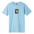 Load image into Gallery viewer, HUF Lost T-Shirt Greek Blue