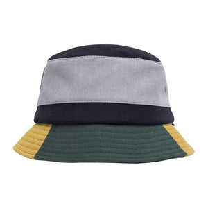Meadows Bucket Hat Navy Blazer