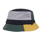 Load image into Gallery viewer, Meadows Bucket Hat Navy Blazer