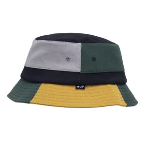 Meadows Bucket Hat