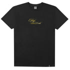 Load image into Gallery viewer, HUF Omerta T Shirt Mens Tee Black