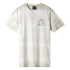 Load image into Gallery viewer, HUF OVERGROWN TT S/S T-SHIRT White