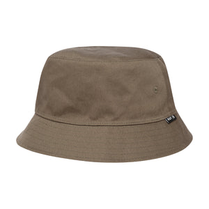 HUF Paraiso Bucket Hat Natural
