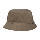 Load image into Gallery viewer, HUF Paraiso Bucket Hat Natural