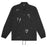 HUF Phil Frost Coaches Jacket Black