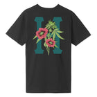 Load image into Gallery viewer, HUF Planta Classic H T-Shirt Black