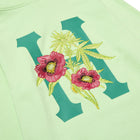 Load image into Gallery viewer, HUF Planta Pullover Hoodie Neo Mint
