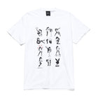 Load image into Gallery viewer, Playboy Femlin T-Shirt White
