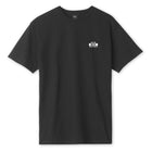 Load image into Gallery viewer, HUF Product T-Shirt Mens Printed Tee Black