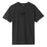 HUF Quake Box Logo T-Shirt Mens Printed Tee Black