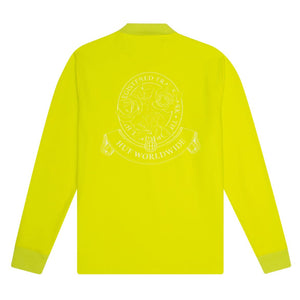 Rosecrans Long Sleeve Knit