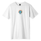Load image into Gallery viewer, Huf Sick Sad World T-shirt White