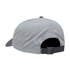 Load image into Gallery viewer, HUF Standard Contrast Curved Visor 6 Panel Mens Cap Castle Rock