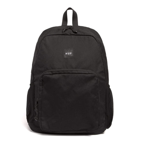 Huf Standard Issue Bag Black