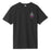 HUF Trojan Nirvana T-Shirt Mens Black