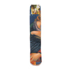 Load image into Gallery viewer, HUF TWILIGHT SOCKS DARK BLUE