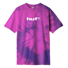 Load image into Gallery viewer, HUF Viral T-Shirt Hot Pink