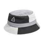 Load image into Gallery viewer, HUF Wave Nylon Bucket Hat Black