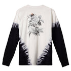 Load image into Gallery viewer, Huf Widow Long Sleeve T-shirt White