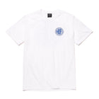 Load image into Gallery viewer, HUF Regional Puff T-Shirt White