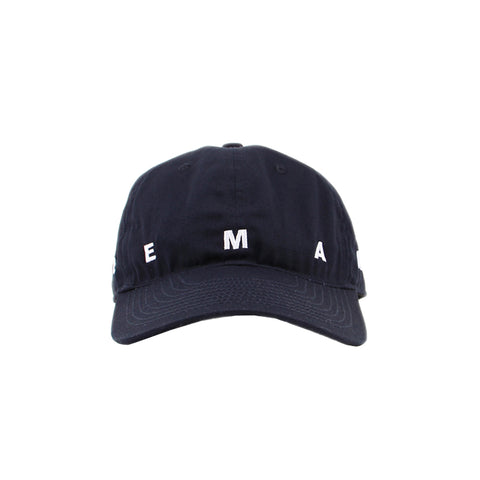 Seemann Cap Navy