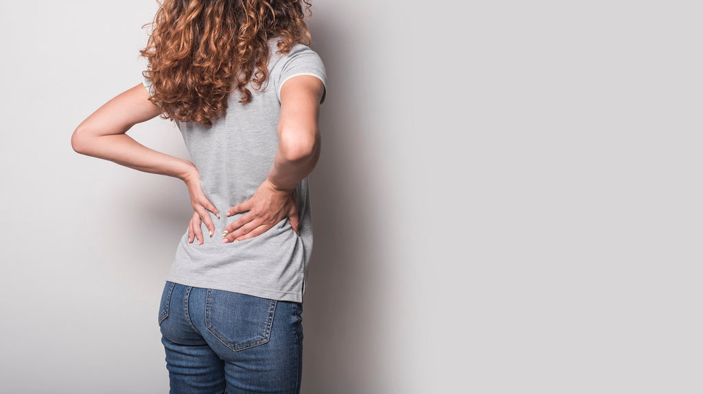 Get Rid of Back Pain with Orthopaedic Mattress