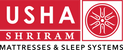Usha Shriram Mattress