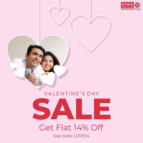 valentines day sale