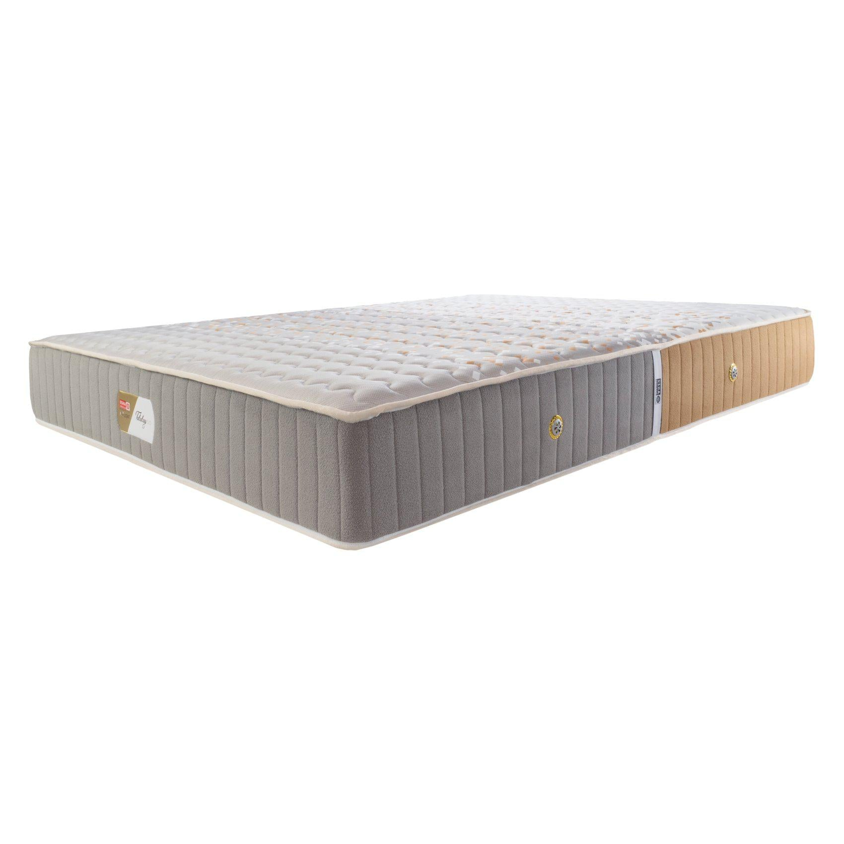 Pincore Latex Mattress