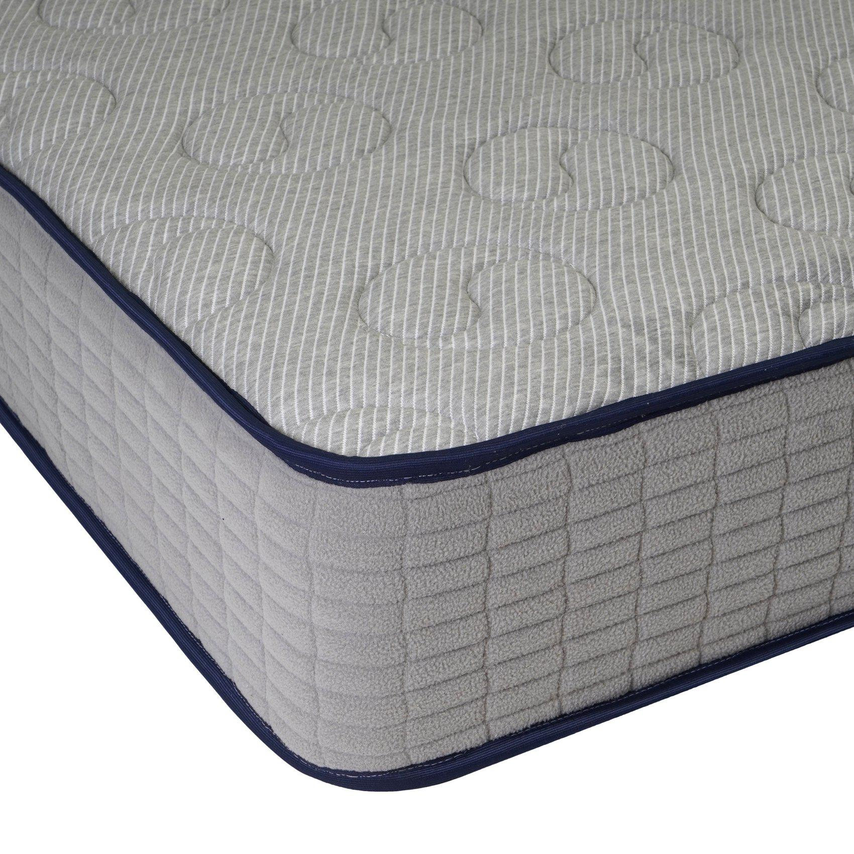 Memolife Memory Foam Mattress