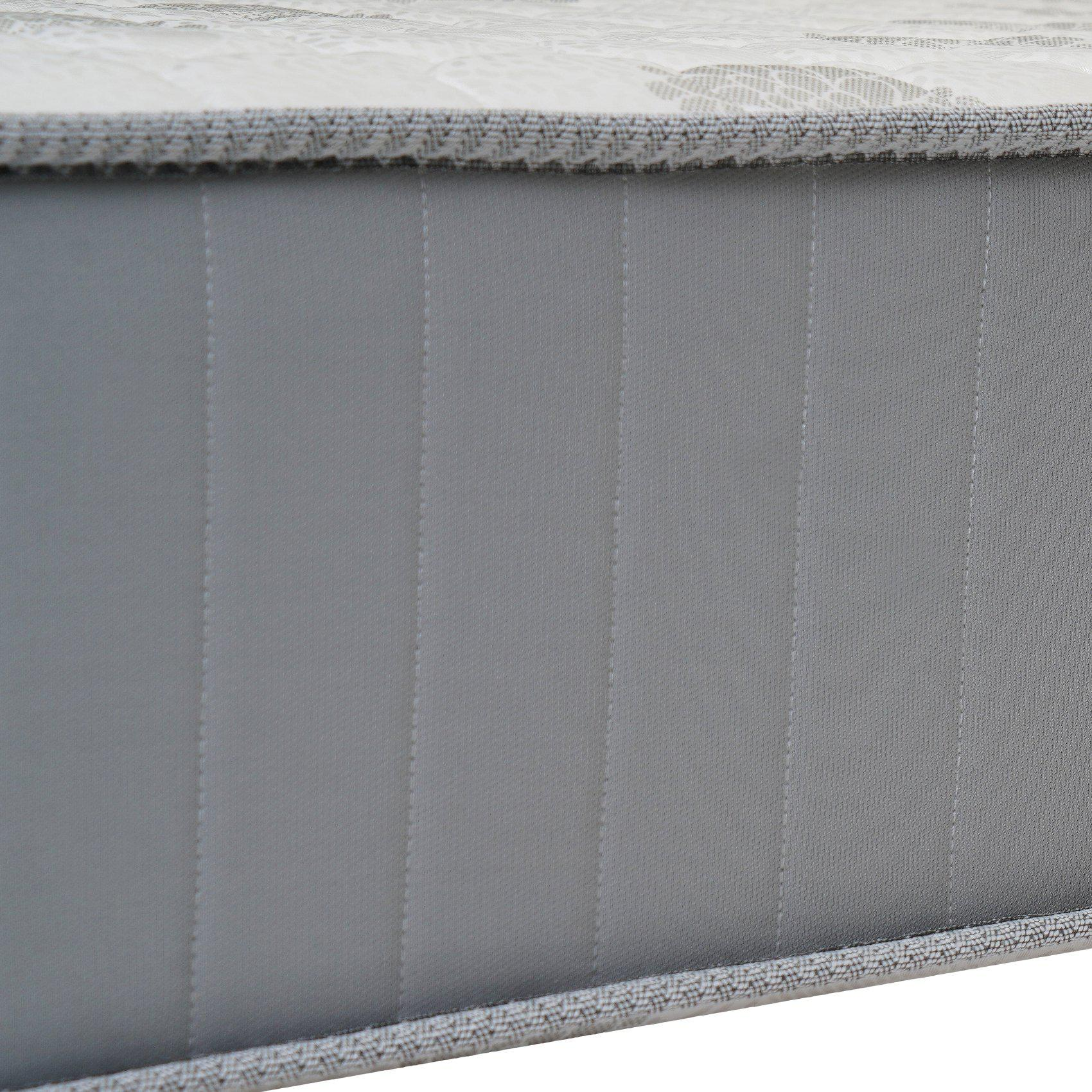 Savvy Rebonded Foam Mattress