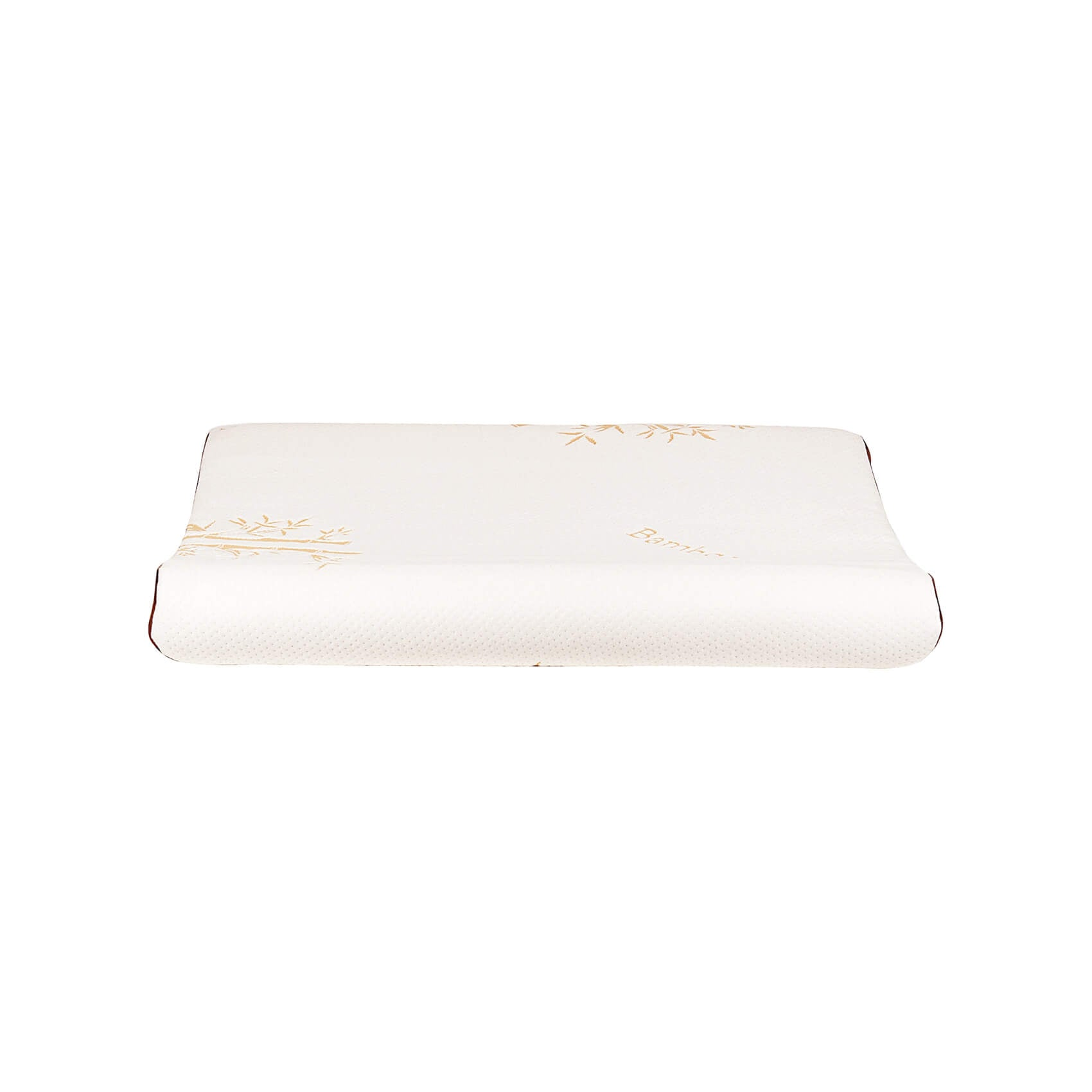 contour memory foam pillow india