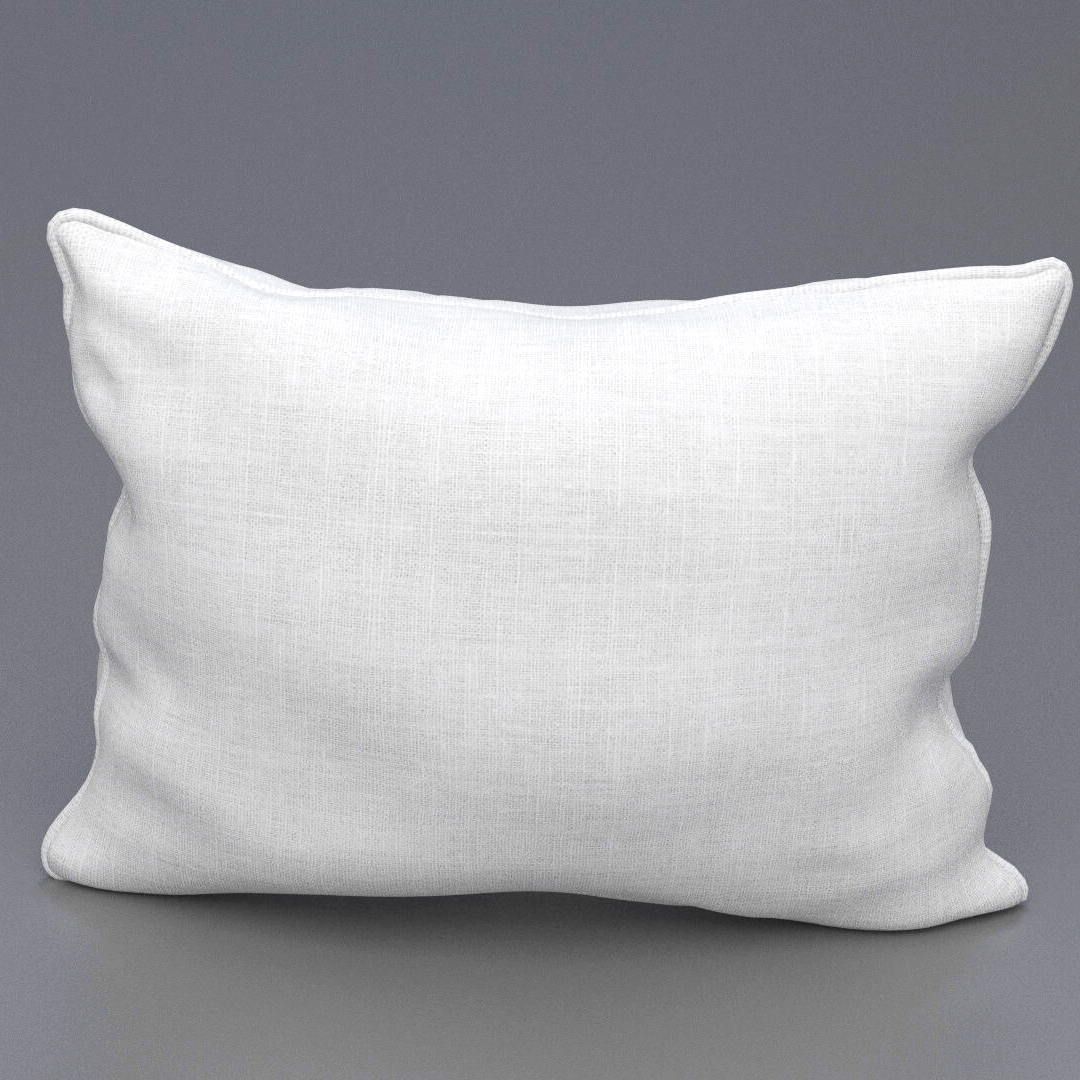 hotel soft pillow