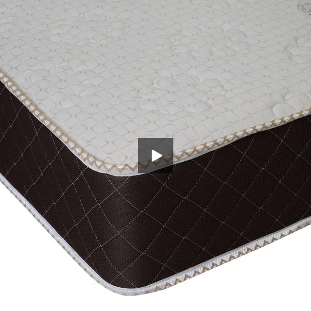 orthopaedic mattress price
