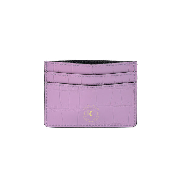 Lilac_Card_Holder