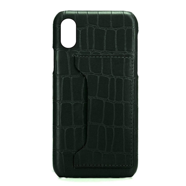 Green_Nile_Fixed_Card_Holder_Phone_Case