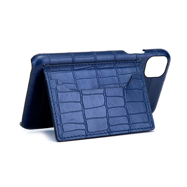 Blue_Nile_Flap_Card_Holder_Phone_Case