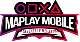 MaPlay-Mobile logo