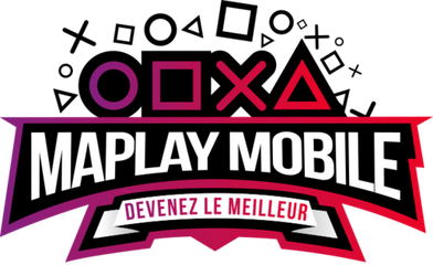 MaPlay-Mobile