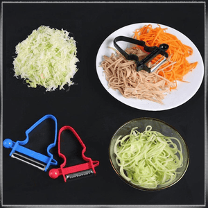 Super Peeler ( Set of 3 )
